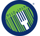 Mobile Foodservice icon